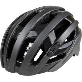 Alpina Campiglio Bike Helmet black